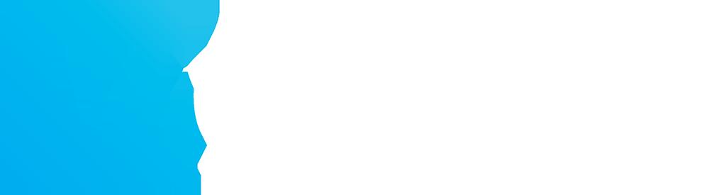 Websad